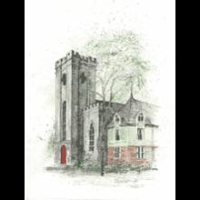 St. John's 175th Anniversary